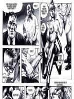 A menedzser - 8. oldal