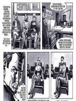 A menedzser - 11. oldal