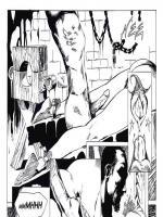 A nevelőnő - 7. oldal