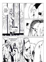 A nevelőnő - 11. oldal