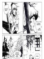 A nevelőnő - 14. oldal