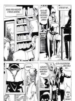 A nevelőnő - 17. oldal