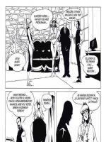 A nevelőnő - 18. oldal