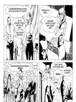 A nevelőnő - 19. oldal