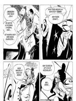 A nevelőnő - 20. oldal