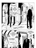 A nevelőnő - 25. oldal