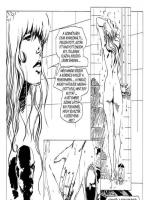 A nevelőnő - 27. oldal