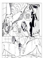 A nevelőnő - 28. oldal