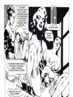A nevelőnő - 36. oldal