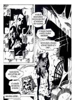 A nevelőnő - 37. oldal