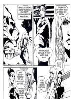 A nevelőnő - 38. oldal