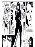 A nevelőnő - 39. oldal
