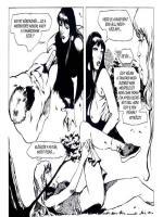 A nevelőnő - 42. oldal
