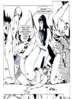 A nevelőnő - 44. oldal
