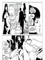 A nevelőnő - 46. oldal