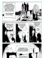 A nevelőnő - 48. oldal
