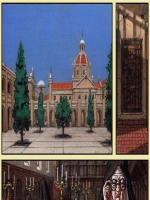 A pokol kolostora - 11. oldal