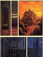 A pokol kolostora - 12. oldal