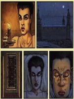 A pokol kolostora - 13. oldal
