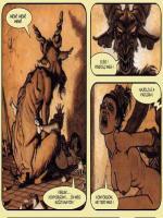 A pokol kolostora - 16. oldal