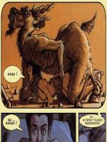 A pokol kolostora - 17. oldal