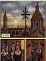 A pokol kolostora - 19. oldal