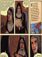 A pokol kolostora - 20. oldal
