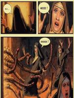 A pokol kolostora - 21. oldal