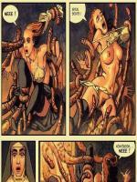 A pokol kolostora - 22. oldal