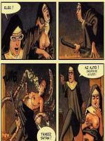 A pokol kolostora - 25. oldal