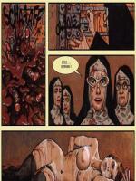 A pokol kolostora - 26. oldal