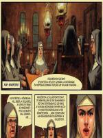 A pokol kolostora - 27. oldal