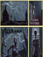 A pokol kolostora - 28. oldal