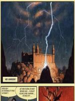 A pokol kolostora - 35. oldal