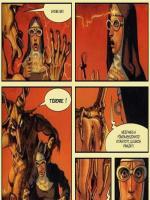 A pokol kolostora - 38. oldal