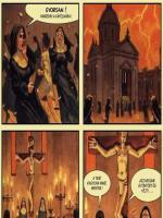 A pokol kolostora - 40. oldal