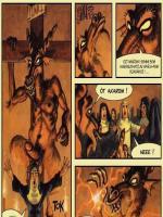 A pokol kolostora - 41. oldal