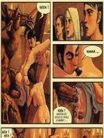 A pokol kolostora - 42. oldal