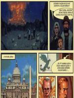 A pokol kolostora - 44. oldal