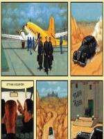 A pokol kolostora - 45. oldal