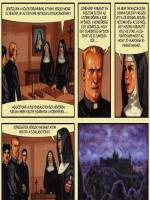 A pokol kolostora - 46. oldal
