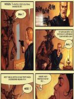 A pokol kolostora - 49. oldal