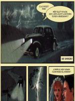 A pokol kolostora - 51. oldal