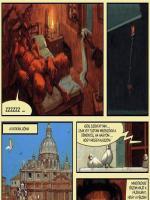 A pokol kolostora - 59. oldal