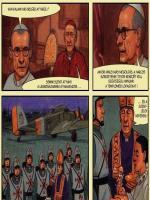 A pokol kolostora - 60. oldal