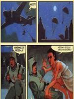 A pokol kolostora - 61. oldal