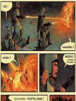 A pokol kolostora - 62. oldal