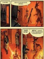 A pokol kolostora - 63. oldal
