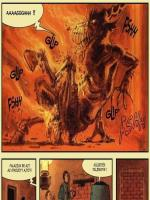 A pokol kolostora - 64. oldal