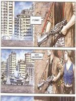 A rémület apácái - 4. oldal